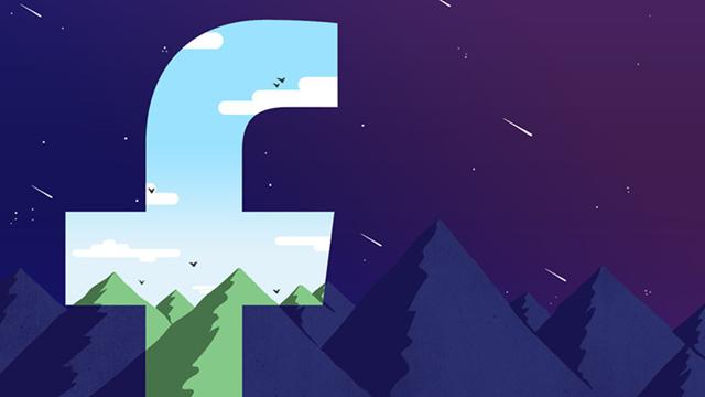 Facebook Prisma'nın Canlı Yayınlar için Hazırladığı Filtre Özelliğini Engelledi