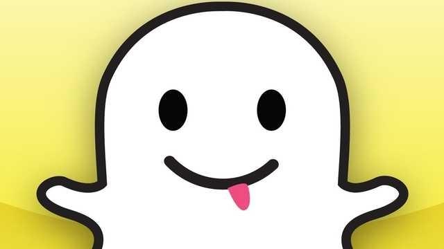 Facebook'un Bitirmeye Çalıştığı Snapchat, 500 Milyon İndirmeye Ulaştı!