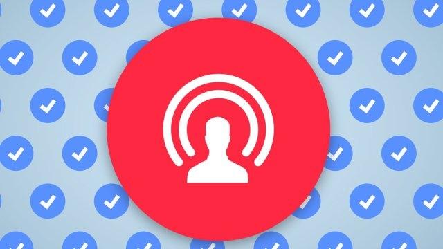 Facebook'un Canlı Yayın Özelliği Güncellendi