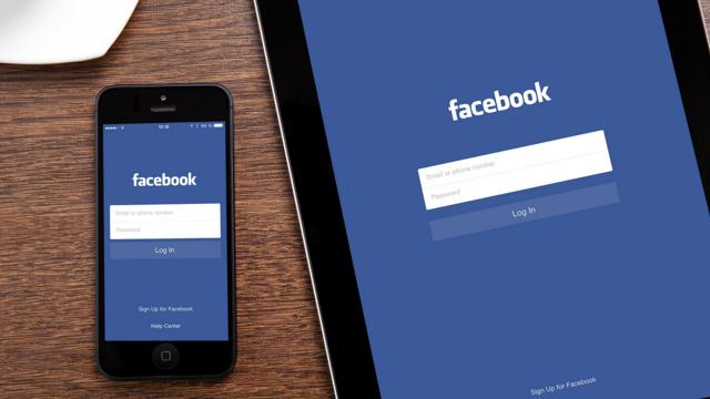 Facebook'un iOS Uygulaması 3D Touch'u Artık Verimli Olarak Kullanabiliyor