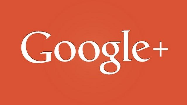 Google+ Artık Yüklenen Videoların Kalitesini Düzeltecek