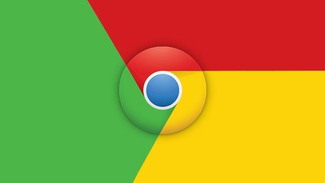 Google Chrome iOS'a Özel Yeni Eklentiler İçin Güncellendi