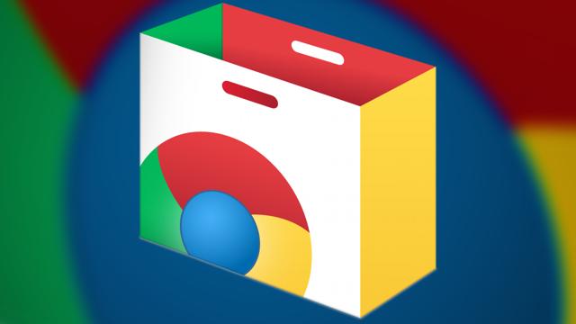 Google, Chrome Uygulamalarını Kullanıma Kapatıyor