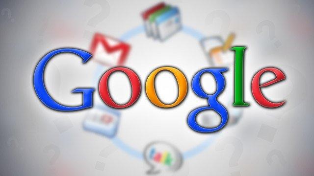 Google Fotoğraflar Uygulamasında Albüm Paylaşma Özelliği Aktif Hale Getirildi