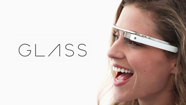 Google Glass Artık İnsan Zihnini Okuyabilecek!
