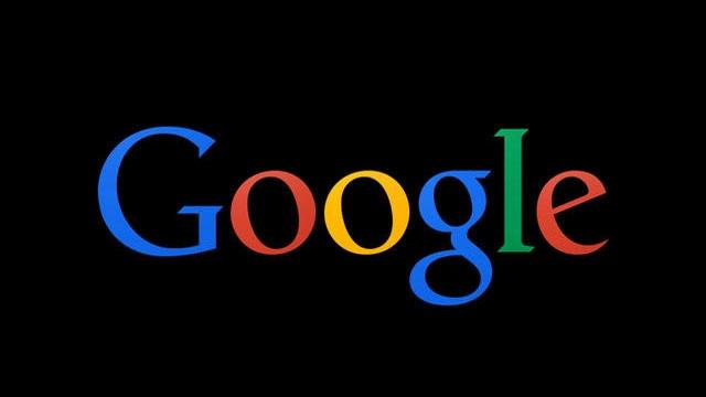 Google, Kışın İlk Gününü Karşılamak İçin Doodle Hazırladı