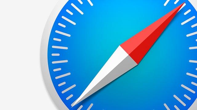Google, Safari'de Aranan Uygulamalara Direkt App Store Bağlantısı Verecek