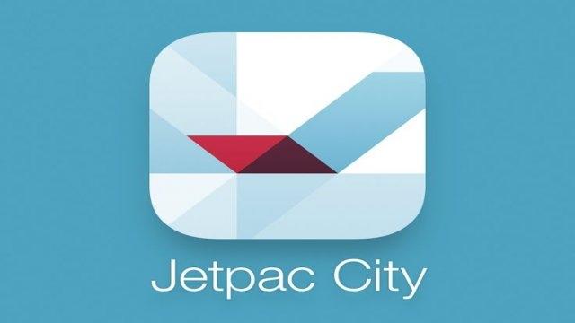 Google, Ünlü Seyahat Uygulaması Jetpac'i Satın Aldı!