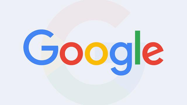 Google'ın iOS Uygulaması 3D Touch Özelliğine Kavuştu