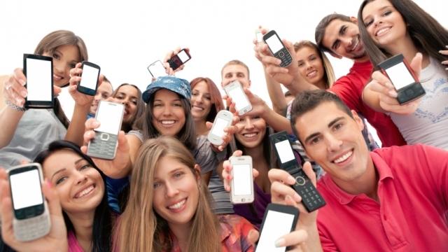 Günümüzde İnsanlar Telefonlarına Göre mi Yargılanıyor?