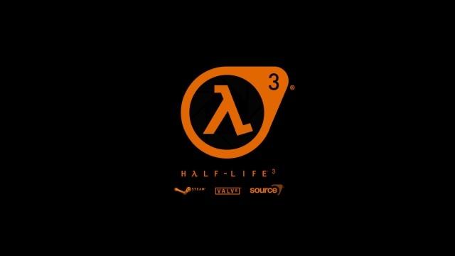 Half-Life 3'ün Geliştirilmesinde Valve'e Destek Olmak İçin Bağış Topluyorlar