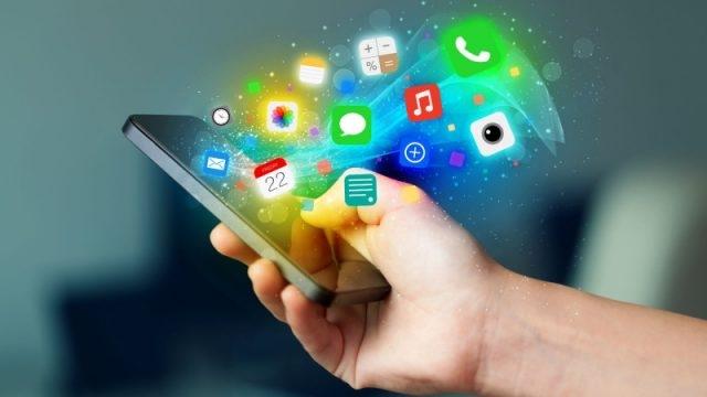 Hayatınızı Kolaylaştıracak 10 Android Uygulaması