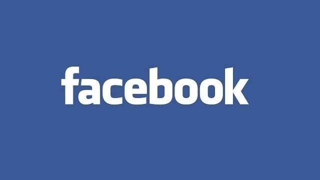 Hindistan, Facebook'un Ücretsiz Olarak Dağıttığı İnternet Hakkında Soruşturma Başlattı