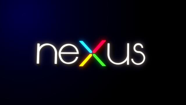 Huawei Nexus'un Merakla Beklenen Canlı Görüntüleri Sızdırıldı