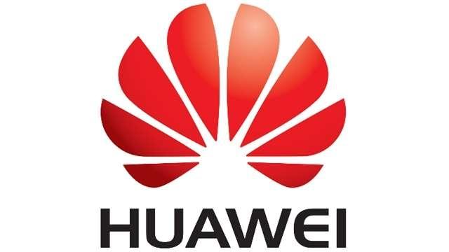 Huawei'nin Yeni Cihazı Ascend GX1'in Fotoğrafları Sızdırıldı