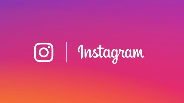 Instagram'da Hikayeler Özelliği ile 24 Saatlik Hikaye Devri Başlıyor