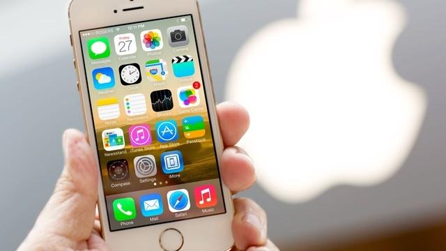 iPad Air 3 ve iPhone 5SE'nin Tanıtım Tarihi Sızdırıldı