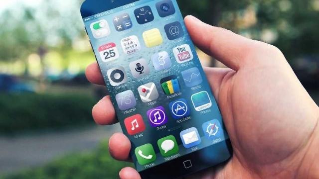 iPhone 6'nın Kullanım Kılavuzu Sızdırıldı