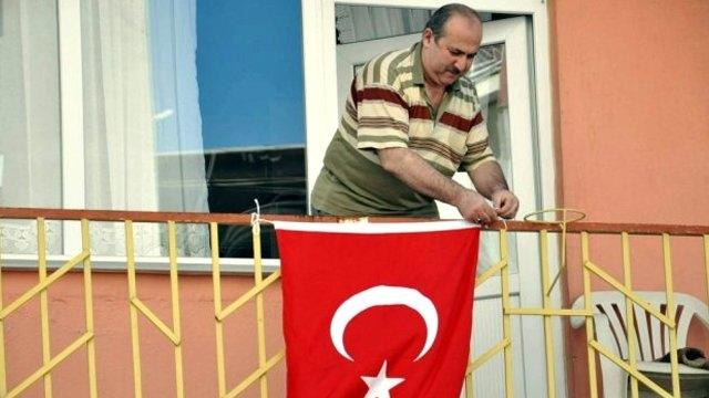 iPhone 7'nin Böbrek Sattıran Fiyatına Türk Halkının Efsane Tepkileri