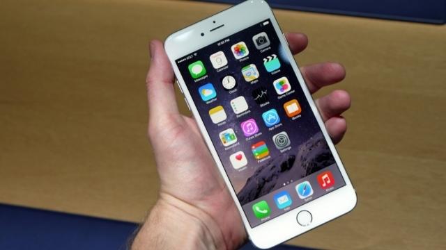 iPhone'ları Kullanılamaz Hale Getiren Hata 53'ün Çözümü Paylaşıldı
