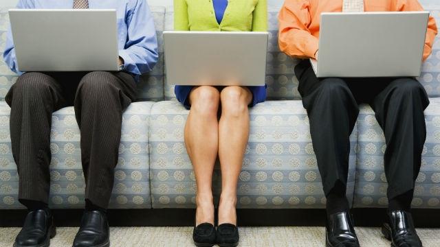 Sosyal Medyanın İş Başvurularına Etkileri Nelerdir?