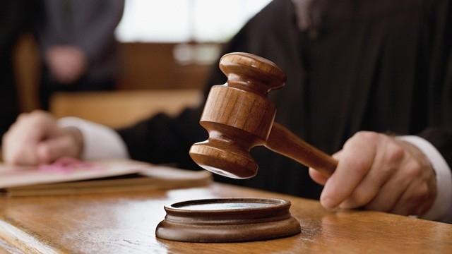 Banka Havalesi ile Şifreli Şekilde Hakaret Eden Kiracı Mahkemelik Oldu!