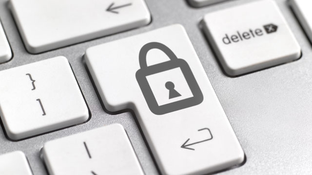 Kişisel Güvenlik İçin Herkesin Uygulaması Gereken 10 İpucu