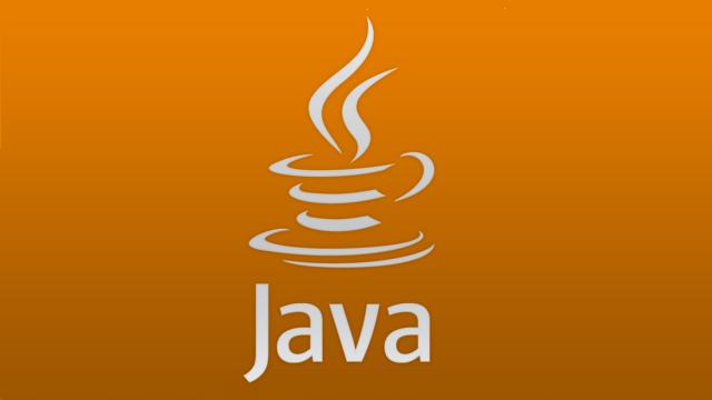 Kullanıcılarının Nefret Ettiği Java İçin Yolun Sonu Gözüktü!