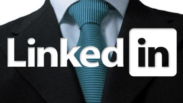 LinkedIn Profillerine Artık Profil Kapak Fotoğrafı Koyulabilecek