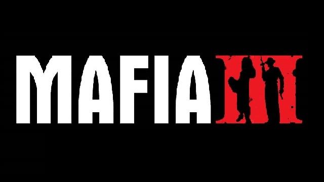 Mafia 3, PS4 İçin Çok Yakında Ön Siparişe Açılıyor!