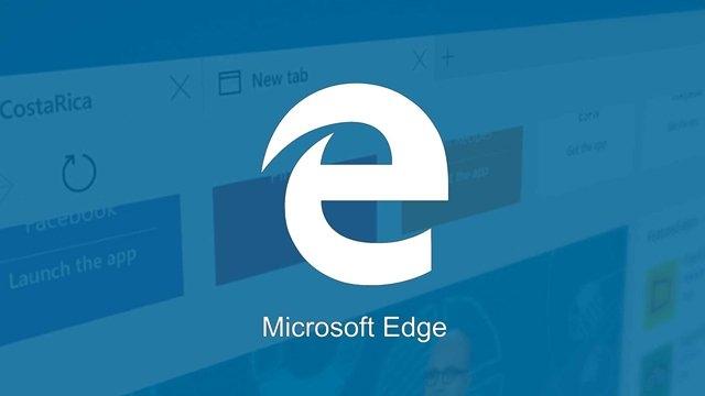 Microsoft, Edge Tarayıcısını Kullananlara Para Ödeyecek!