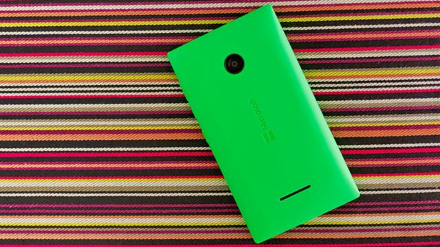 Microsoft Lumia 850'ye Ait Olduğu Söylenen Bazı Fotoğraf Sızdırıldı
