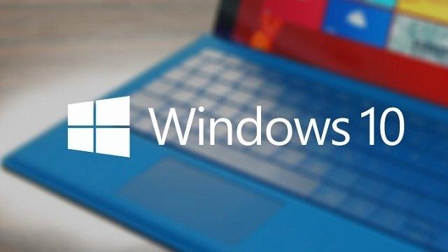 Microsoft, Yeni Bir Güncelleme ile Birlikte Denetim Masasını Kaldırıyor!