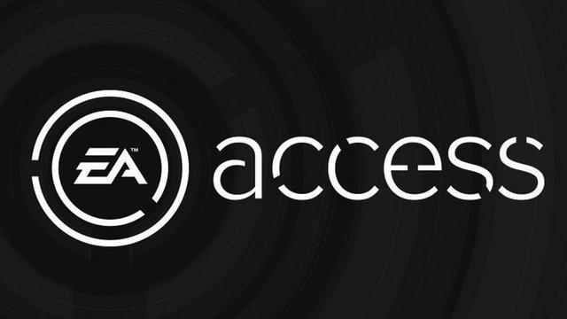 Microsoft Yeni Oyunları Çıkmadan Deneyebileceğiniz EA Access Üyeliği Dağıtıyor!