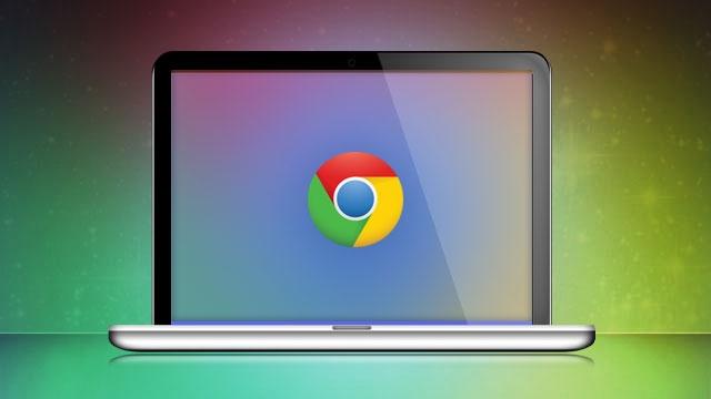 Milyonlarca Android Uygulaması Artık Chrome OS'ta da Kullanılabilecek