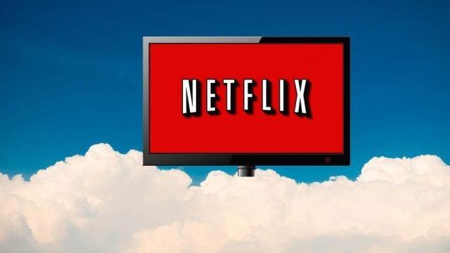 Netflix Çöktü, Dünyada Yaşam Durdu