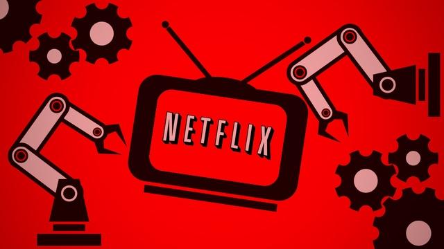 Netflix'in Yeni Çevirmen Kadrosunda Şansınızı Denemek İster misiniz?