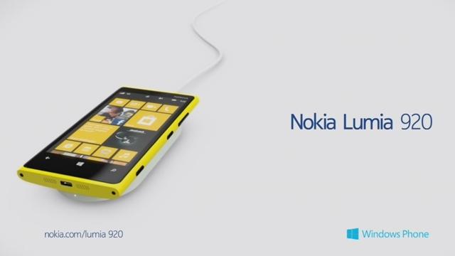 Nokia Lumia 920 İçin WP 8.1 Güncellemesi Yapıldı