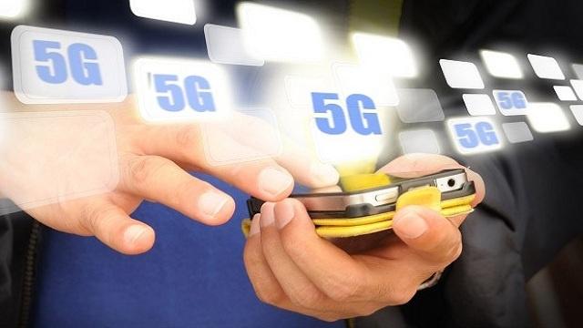 Nokia, Süper Hızlı 5G'yi Test Etmeye Hazırlanıyor
