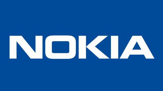 Nokia'nın Android Telefonları Bu Yıl İçerisinde Geliyor