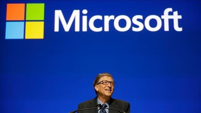 Nokia'nın Yerine Üretilecek Microsoft Markalı İlk Telefonun Ekranı Sızdırıldı!