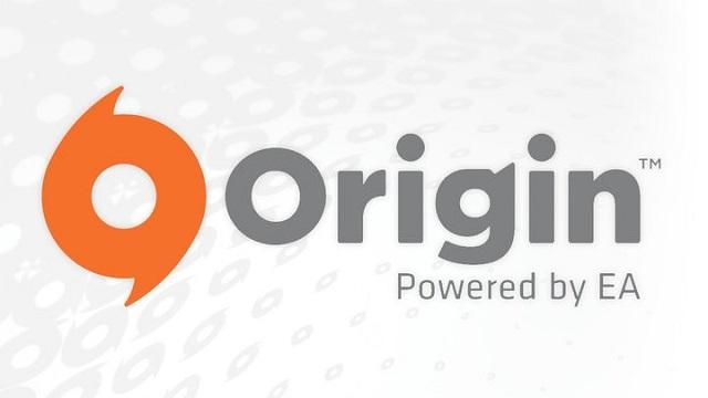 Origin'de Yüzde 50'ye Varan Bahar İndirimleri Başladı