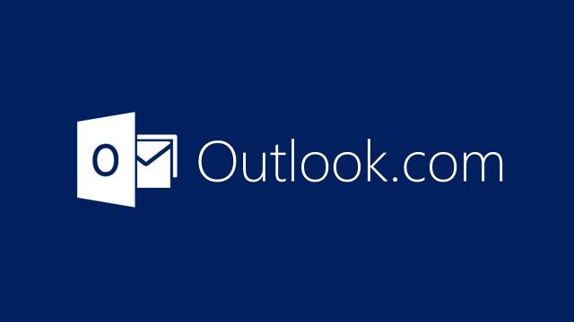 Outlook Artık Android Wear Üzerinden de Kullanılabiliyor