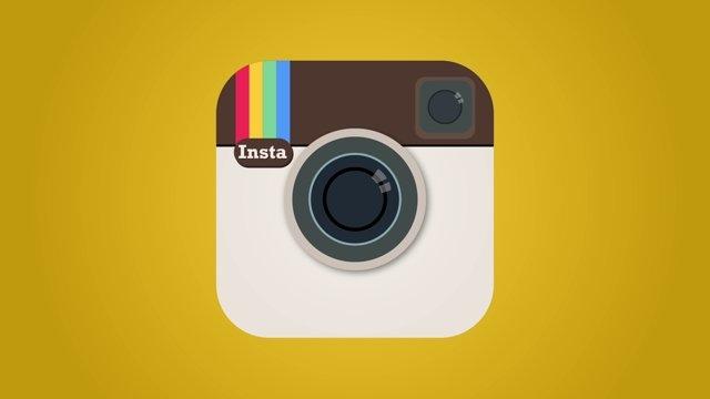 Popüler Fotoğraf Paylaşma Uygulaması Instagram Çöktü!