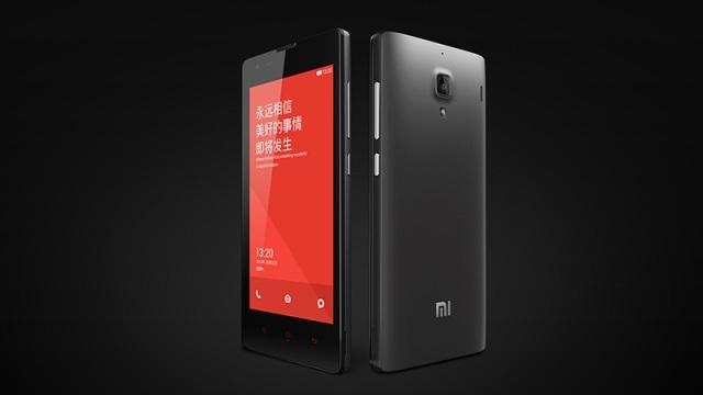 Xiaomi 1 Saniyede 10 Bin Cihaz Satmayı Başardı