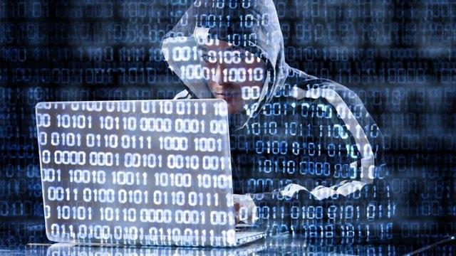 Rus Hackerlar 2 Gündür Yoğun Bir Şekilde Nic.tr'ye Saldırıyor!