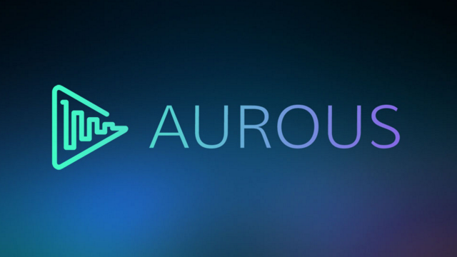 Rüya Uygulama Aurous, ABD Mahkemesi Tarafından Yasaklandı!