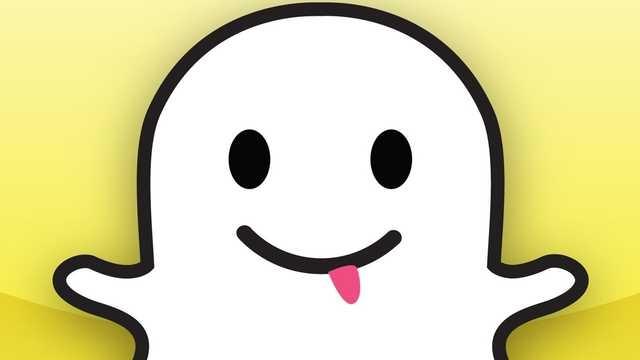 Sahte Snapchat Uygulamaları Windows Phone'dan Kaldırıldı!