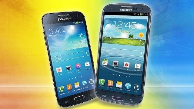 Samsung Galaxy S3 Neo İçin Android Kitkat Yayınlandı!