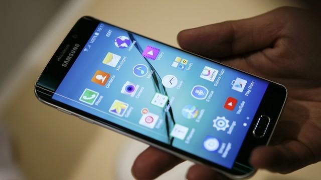 Samsung Galaxy S6 Mini Perakende Sitesinde Ortaya Çıktı